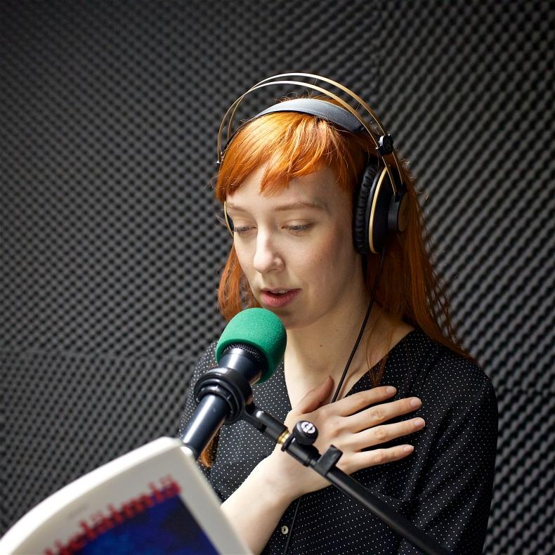 Aura Nurmi